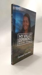 An inspiring Book