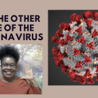 On The Other Side of The Coronavirus